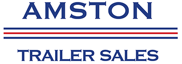 Amston Trailer Sales