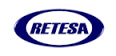 Used Retesa Trailers For Sale