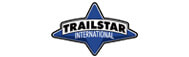 Used Trailstar International Trailers For Sale